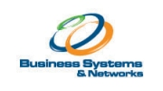 Business Systems Logo