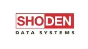 Shoden Data Systems