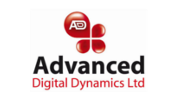 Advanced Digital Dynamics Ltd