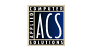 Applied Computer Solutions