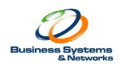 Business Systems & Networks