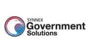 Synnex Government