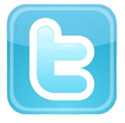 twitterbird 2